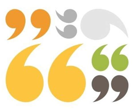 Examples on how to paraphrase correctly - EasyBib Blog